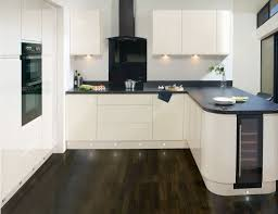 Small Picture 10 best kitchen trends of 2017 Modern kitchen design ideas