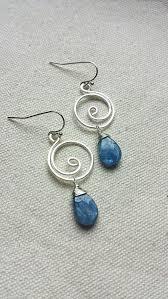 wonderful silver chandelier earrings generous unique wire earrings