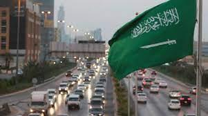 السعودية.. أسرة العروس المغدورة تكشف حقيقة ظهورها في مقطع فيديو - منوعات -  البيان