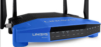 Network Devices Computer Network Devices Router Repeaters Gateway Bridge And