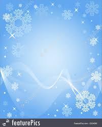blue snowflake backgrounds. Unique Blue To Blue Snowflake Backgrounds H