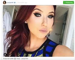best you makeup artists ideas