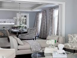 dark gray living room design ideas luxury. Wonderful Room Dark Gray Living Room Design Ideas Luxury  Luxury Dining To Dark Gray Living Room Design Ideas Luxury R