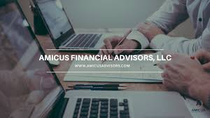 Amicus Financial Advisors, LLC   LinkedIn