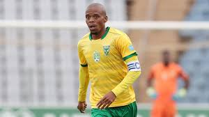 Mamelodi sundowns is a south african football club based in mamelodi, tshwane, gauteng. Mamelodi Sundowns Vs Golden Arrows Kick Off Tv Channel Live Score Squad News And Preview Bioreports