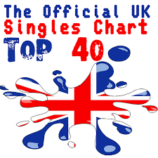 Uk Singles Chart The Official Uk Top 40 Singles Chart 29 November 2019