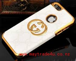 gucci iphone 6 case. facebook fashion luxe gucci iphone 6/6s plus hard back gg _ 6 case