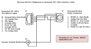 kenwood mic wiring diagram kenwood image wiring kenwood mic wiring kenwood auto wiring diagram schematic on kenwood mic wiring diagram