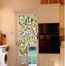 painting glass windows for privacy privacy tint for sliding glass doors and get free painting glass