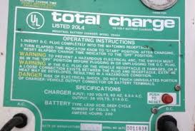 ezgo battery charger wiring diagram photo album wire diagram ez go electrical diagram wedocable