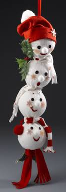Decorated Styrofoam Balls 100 best Styrofoam Crafts images on Pinterest Christmas ideas 58