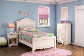 simple romantic bedroom decorating ideas. Decorating: Bedroom Decorating Ideas Inspirational Simple Romantic Emo Girl -