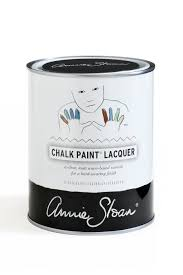 lacquer furniture paint lacquer furniture paint. Prev Next Lacquer Furniture Paint N