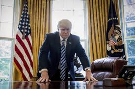 desk in oval office. President Trump Can Order Himself A Coke With The Simple Push Of Red Button Installed At His Desk Because He\u0027s And He Can. In Oval Office