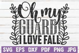 We guarantee file security and privacy. Fall Lover Svg Download Free And Premium Svg Cut Files