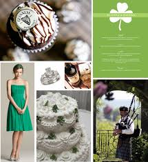81 best irish weddings images on pinterest irish wedding, irish Wedding Inspiration Ireland luck of the irish wedding inspiration bridesmaid com Ireland Cliff Wedding