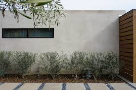 how to smooth out your stucco exterior