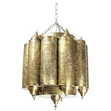 chandeliers moroccan style lighting chandelier chandeliers brass mosque in the of pinto for crystal