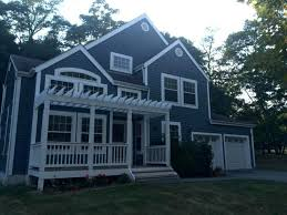 cost to paint exterior cost to paint exterior of home beauteous how much does exterior house cost to paint exterior