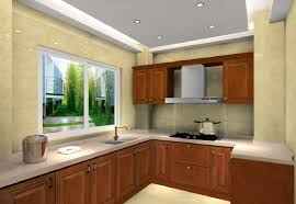 Free 3d Kitchen Design 3d Kitchen Design You Might Love 3d Kitchen Design And Luxury