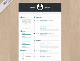 Full Size Of Resumefree Creative Resume Templates Awesome Free