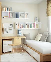 office bedroom ideas. Marvelous Office Bedroom Ideas Small Hacks If Your Room Is The Size Of A Shoe