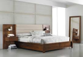 Solid Walnut Bedroom Furniture Almira Fine Furniture Phase Bedroom In Solid Walnut A Look