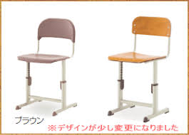school chair back. Beautiful Back Chitose CHITOSE IRIS School Desk U0026ampamp Chair Set School Throughout School Back