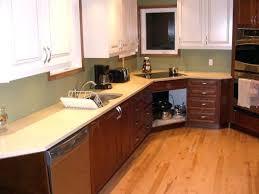 sandstone kitchen counters engineered stone sandstone kitchen sandstone kitchen sandstone kitchen worktops