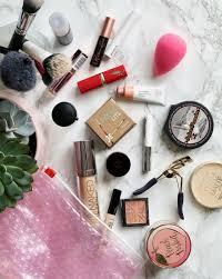 make up starter kit the best fool proof s