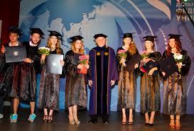 Студенты Перми получат американский диплом ПГНИУ и Лондонский государственный колледж подписали договор о сотрудничестве