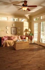 Choosing Laminate Wood Flooring   Where Do You Want It?