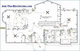 house electrical wiring diagram symbols bestharleylinks info residential electrical plan symbols electrical house plan webbkyrkan webbkyrkan schematic symbols chart, house electrical wiring diagram symbols