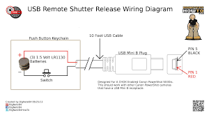 wiring diagram awesome 10 usb wiring diagram tutorial free cat5 poe wiring diagram at 7 Port Wiring Diagram
