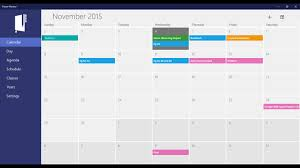 Developer Submission The Best Homework App Power Planner Updated