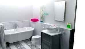 Bathroom Remodeling Software Simple Google Bathroom Design Bathroom Design Drawings Drawings Traditional