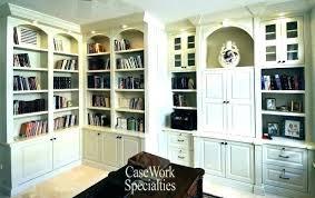 home office wall shelves.  Home Office Wall Shelving Shelves For Home  Mounted Depot Custom   Intended Home Office Wall Shelves T