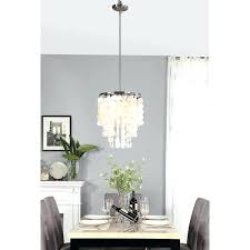 chandeliers shell pendant chandelier ping the best deals on chandeliers restoration hardware lighting