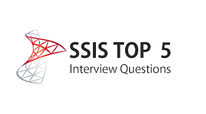 Ssis Interview Questions Know The Top 5 Useful Ssis Interview Questions And Answer