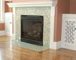 fireplace tiles ideas modern concept fireplace tile ideas and fireplace designs with tile how to redo fireplace tiles ideas