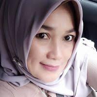 Cara lacak nomor hp lewat wa, google maps, dan lainnya. Cari Jodoh Wanita Di Kota Bandung Jawa Barat Republic Of Indonesia Satukancinta