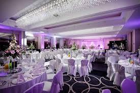 london hotel deals 5 star brucall com Wedding Ideas London hotel london hotel deals 5 star wedding venues london cheap deals in london new wedding ideas london