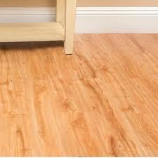self adhesive vinyl planks floor