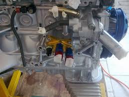 ka24de harness diagram images overfender guide zilvia forums oil plug 17 nos kit battery relocation air box hardtuned