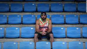 nate ebner 39 s unique sporting career means he has won two super bowls