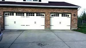door wont stay open garage door wont go up garage door won t go up white