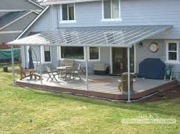 good aluminum patio covers and patio canopy on patio furniture and lovely aluminum patio cover kits