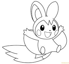 Best Kleurplaat Pokemon Litten Archidev Litten Pokemon Kleurplaat