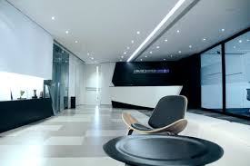 jwt new york office. Jwt New York Office R