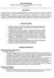 Gallery Of American Resume American Format Resume Cv Language
